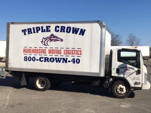 Best-Moving-and-Storage-Company-on-Long-Island-or-in-NYC
