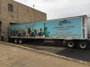 Commercial-Moving-Companies-Long-Island-NY-NYC