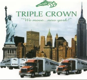 Full-Service-Moving-Companies-Long-Island-NY-NYC