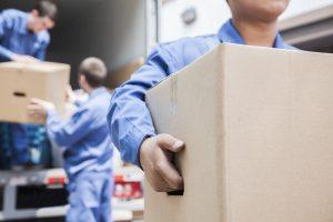 Full-Service-Packing-Servicing-Long-Island-NY-NYC
