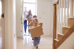 When Is the Best Time to Plan a Move