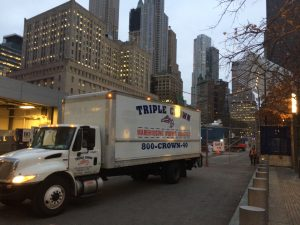 commercial-moving-companies-nyc