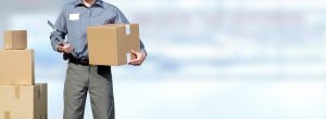 long-island-moving-companies2