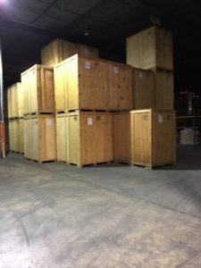 moving-companies-nyc