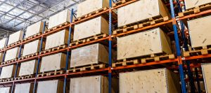 What to Expect from a Moving Company